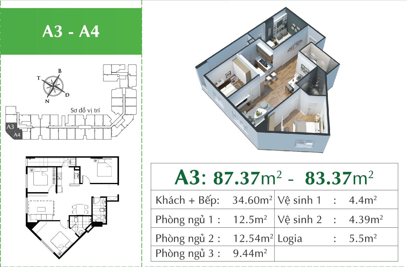 eco-city-viet-hung-long-bien-phoi-canh-A3