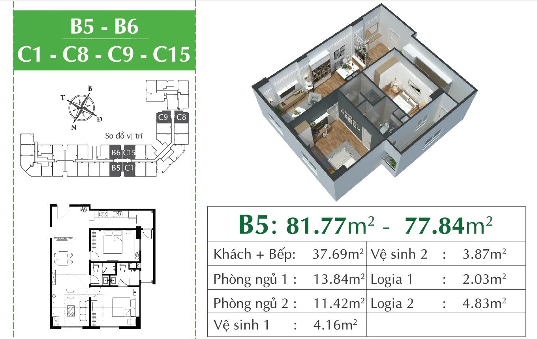 eco-city-viet-hung-long-bien-phoi-canh-B5