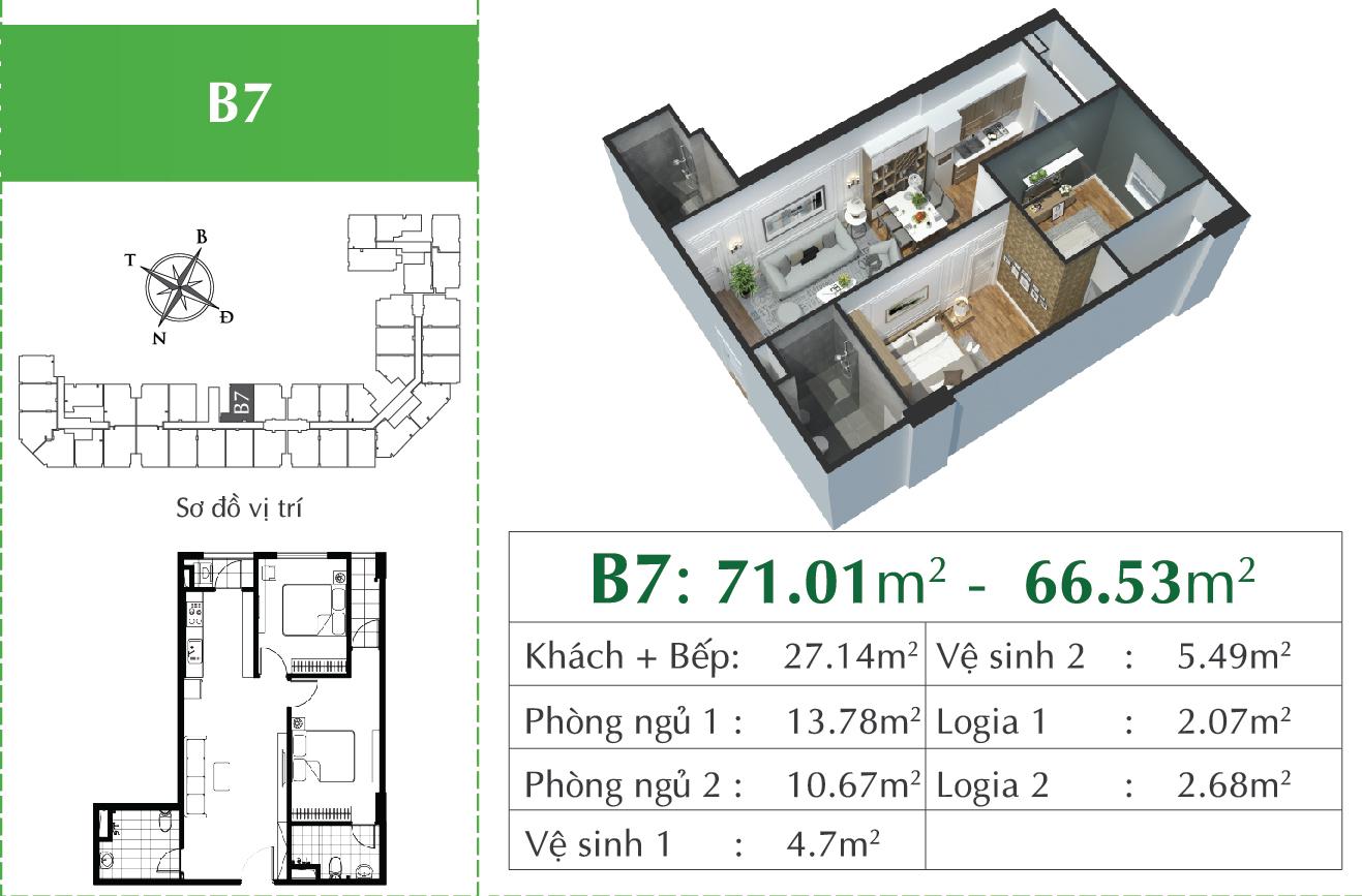 eco-city-viet-hung-long-bien-phoi-canh-B7