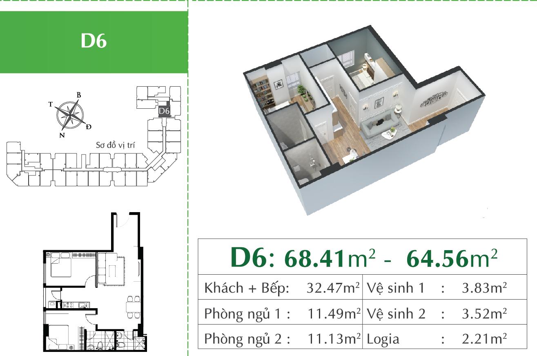 eco-city-viet-hung-long-bien-phoi-canh-D6