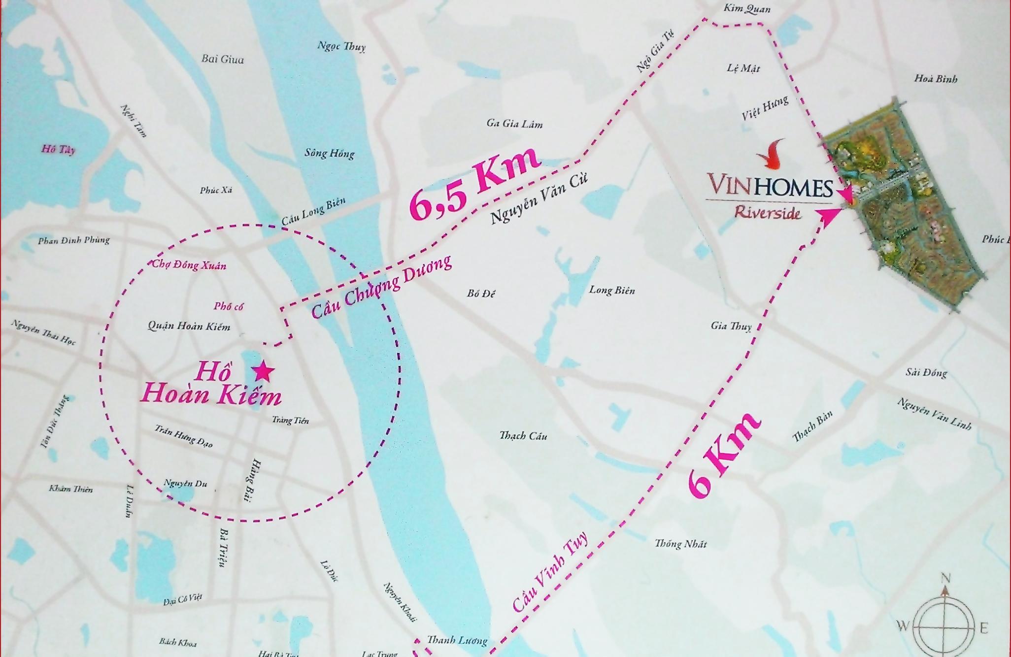 lien-ket-vung-vinhomes-riverside